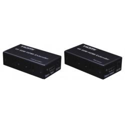 4K 60m HDMI Extender