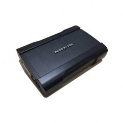 USB3.0 Full HD 60fps Capture, Recorder, Streaming Box