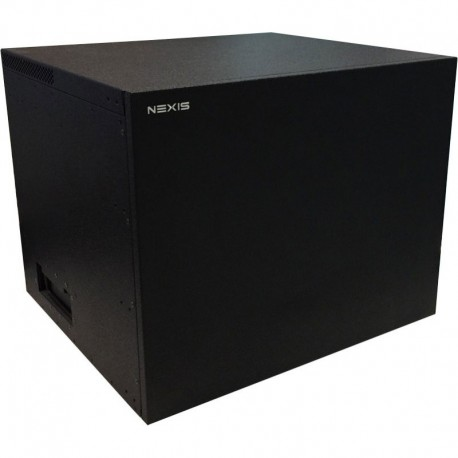 NEXIS Video Wall Controller (H-Series)