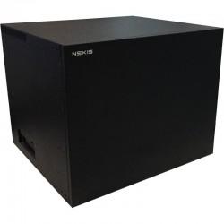 NEXIS Video Wall Controller (T-Series)